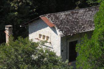 Centrale Marmarico 1994-2009